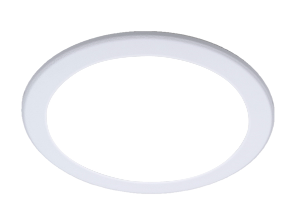Downlight-DN027B